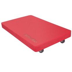 Sport-Thieme® Rullebræt-polster