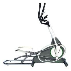 Tunturi® Crosstrainer F GO 30
