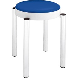 "Sport-Thieme Exercise Stool ""Comfort"""