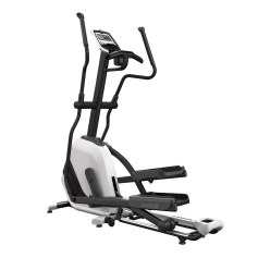 "Horizon Fitness® Elliptical Crosstrainer ""Andes 5"""