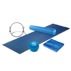 "Sport-Thieme® Pilates Set ""Premium"""