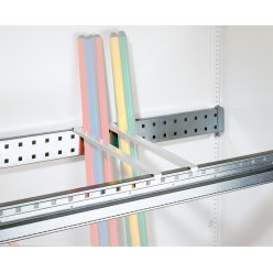 Horizontal Suspension Brackets