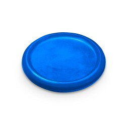 "Sport-Thieme ""Soft"" Throwing Disc Blue"