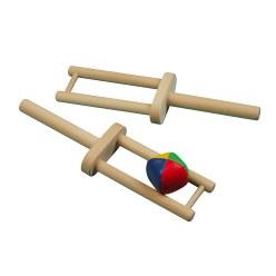 Jog Ball