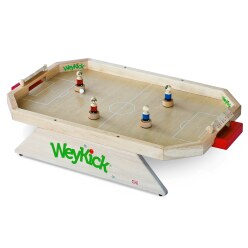 WeyKick Magnetic Football