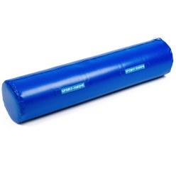 Sport-Thieme® Anti-Aggressions-Baumstamm