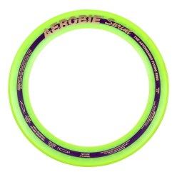 Aerobie® Throwing Ring Pro