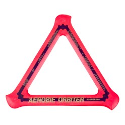 "Aerobie® Throwing Ring ""Orbiter"""