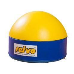 Reivo Rinogym Gymnastics Mushroom