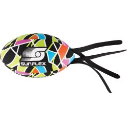 Sunflex® Neoprene Catchit