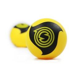 """Spikeball Ersatzball für Spikeball """"Pro"""""""
