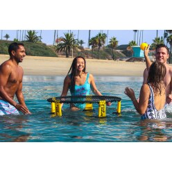 "Spikeball ""Spikebuoy"""