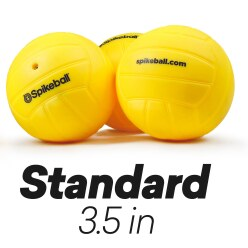 """Spikeball Ersatzball für Spikeball """"Standard"""""""