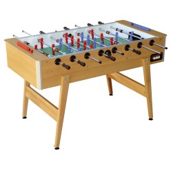 """Deutscher Meister"" Professional Football Table"