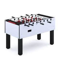 "Automaten Hoffmann ""Hurricane"" Football Table"