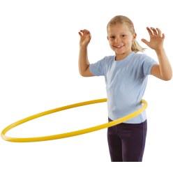 Dance Hoop