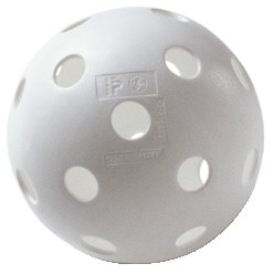 Replacement Ball for Scoop Game