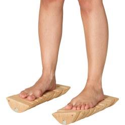 Pedalo Fuß-Torsionstrainer