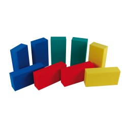 Sport-Thieme® Giant Building Bricks
