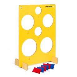 Sport-Thieme® Target Wall