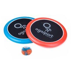 """Ogo Sport """"Mezo Disk"""" Racquet Game"""