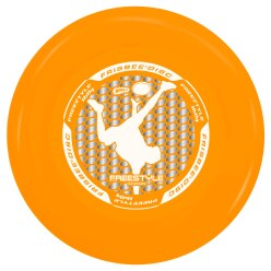 "Original ""Freestyle"" Frisbee®"