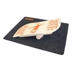 """Pedalo® """"Surf"""" Balance Board"""