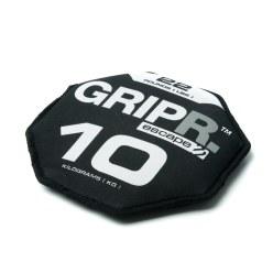 GripR
