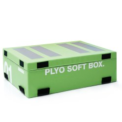 Escape® Plyosoftbox