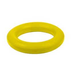 Sport-Thieme® Tennis Ring Yellow