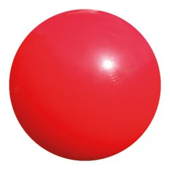 Gymnic® Mega-Ball 180