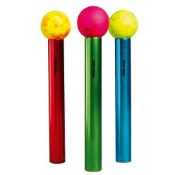 Jonglier-Balance Set
