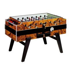 Garlando Table Football Table