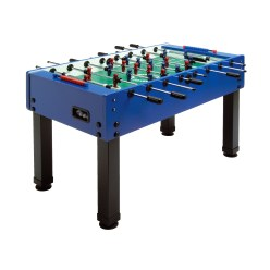 "Garlando ""Master Cup"" Table Football Table"