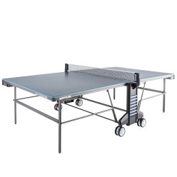 Kettler Table Tennis Table