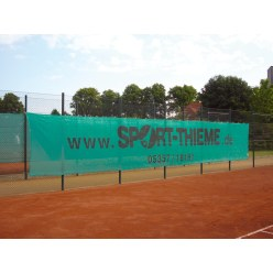 Sport-Thieme Screen and Windbreak