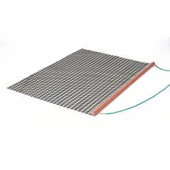 Tennis Court Drag Net, approx. 5.4 kg