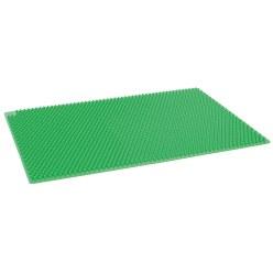 Togu® Brasil® Base Mat
