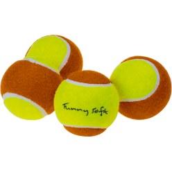 "Sport-Thieme® ""Funny Soft"" Practice Balls"