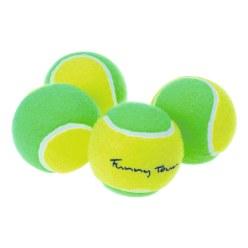 """Sport-Thieme® """"Funny Tour"""" Practice Balls"""