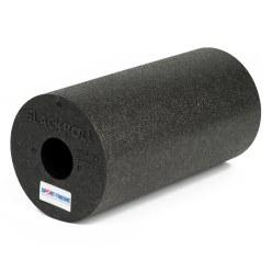 Blackroll® Rulle