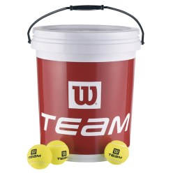 Wilson® Trainerbälle