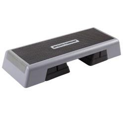 Sport-Thieme® Aerobic Step