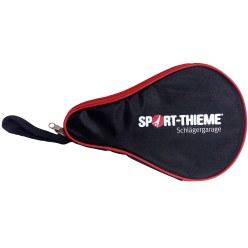 """Sport-Thieme® """"Schlägergarage"""" Table Tennis Bat Case"""
