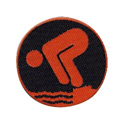 Deutsches Schwimmabzeichen - Erwachsene