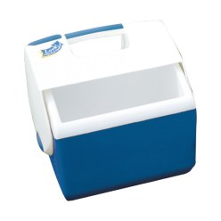 Small Ice Box