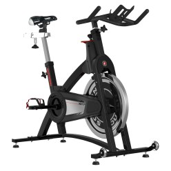 "Schwinn Indoor Bike ""IC Pro 20"""