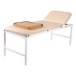 Relaxation and Treatment Table