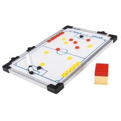 "Magnet-Taktiktafel ""Fußball"""