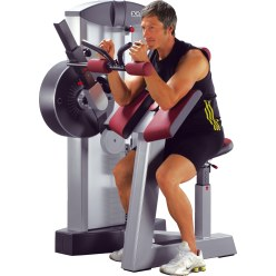Schnell® Biceps/Triceps Trainer
